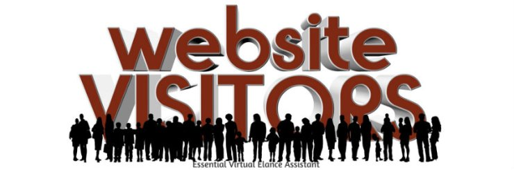 Website is Digital Marketing Asset