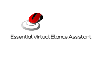 Essential Virtual Elance